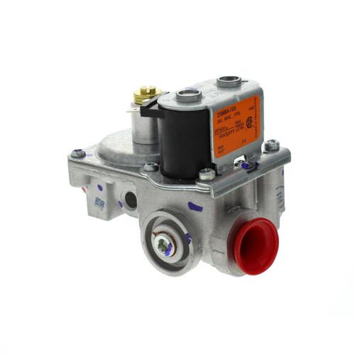 Vulcan Gas Control Valve Nat Gas 354344-4