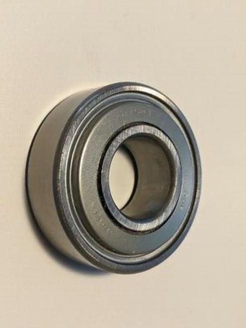 Shoulder Roller Bearing 87011zz 11x32x1/2