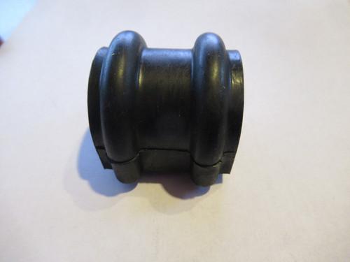 Hobart HCM450  Motor Bumper 00-122161 Value