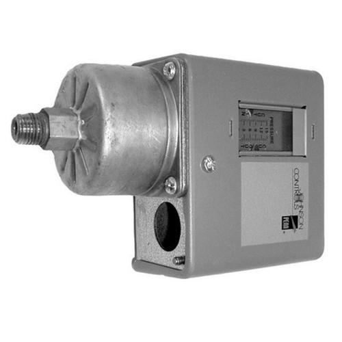 Vulcan Kettle High Pressure Control 833488