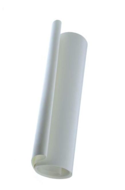 "Rondo Dough Sheeter Belt Ea Model SMT513 Extended Belt 92"""