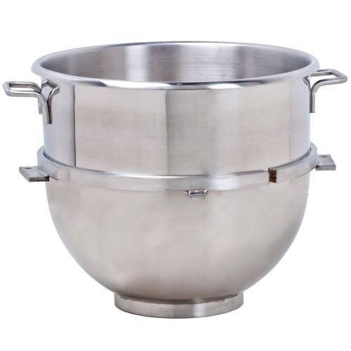 Hobart 140 Qt Mixer Bowl 18266