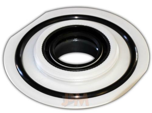 Hobart VCM Bowl Seal Set  0180