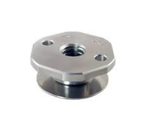 Hobart VCM Blade Lock Nut   0260
