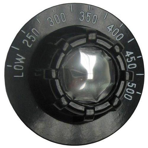 Blodgett Oven Thermostat Dial 500 Deg 10563