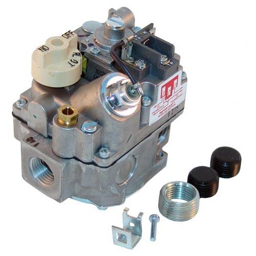 Bakers Pride Y600 Nat Gas Control Valve R3104X 54-1009
