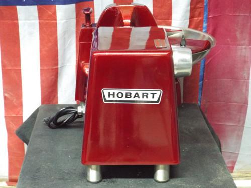 Custom Painted Hobart 18 Inch Refurbished Buffalo Chopper 84186