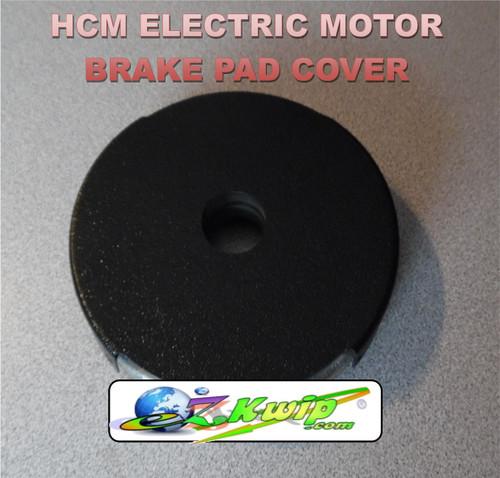 Hobart HCM-450 Electric Motor Brake Pad Cover