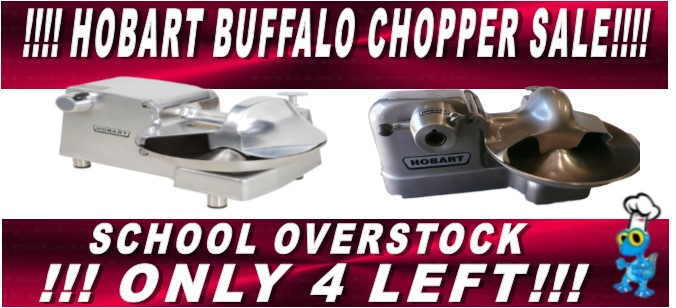 buffalo-chopper.jpg