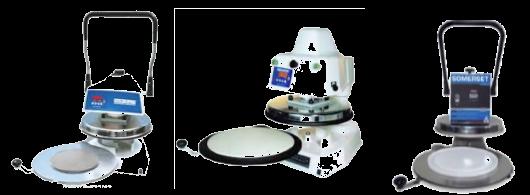 dough-presses-cat.png
