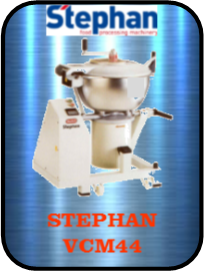 stephan-vcm44-webpage-2.png