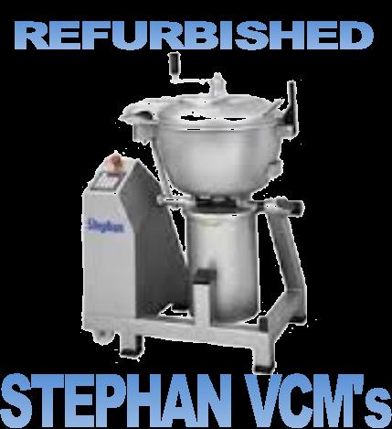 stephan-vcms-art-1r1.png