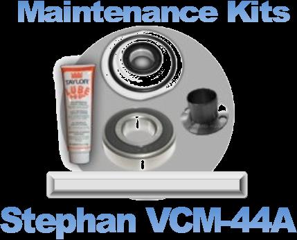 stephan-vcms-parts-art-2.png