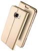 Samsung A5 2017 Cover