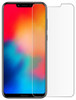 Honor Play Glass Protector