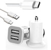 Honor Play Car Charger