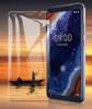 Nokia 9 Pureview Screen Protector