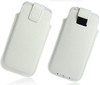 iPhone Protective Pouch