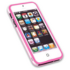 iPhone 5s Bumper Pink