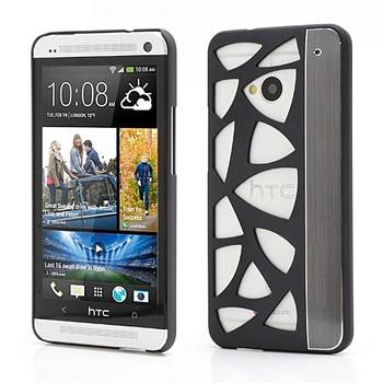 HTC One Case Black