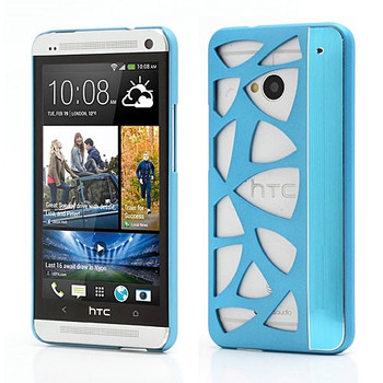 HTC One Case Funny