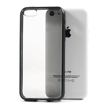 iPhone 5C Bumper
