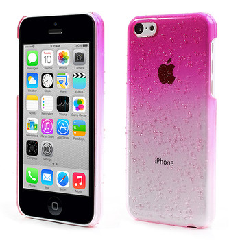 iPhone 5c Water Case