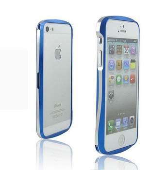 iPhone 5 Deff Case