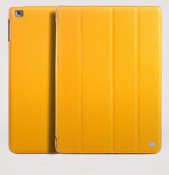 Hoco iPad Air 2