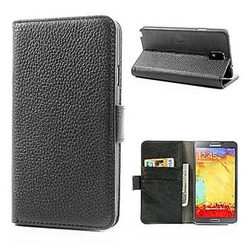 Samsung Note 3 Wallet Case