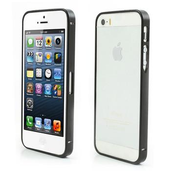 iPhone 5 metal bumper case