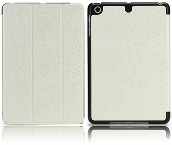 iPad Mini 3 Case White