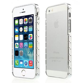 iPhone 5s Bracelet