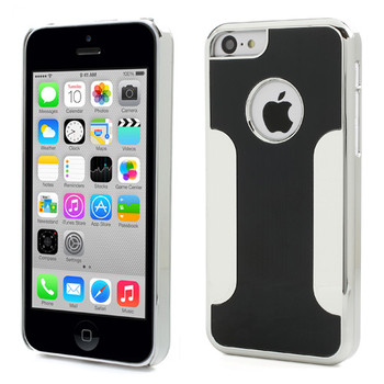 iPhone 5C Luxury Case