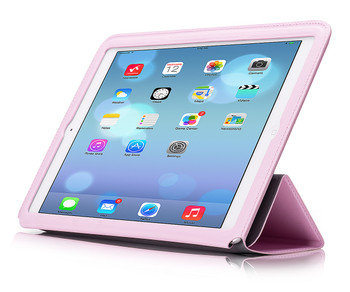 iPad Mini 3 Smart Cover