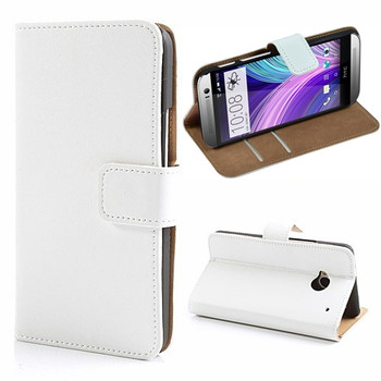 htc one 2 m8 wallet cover