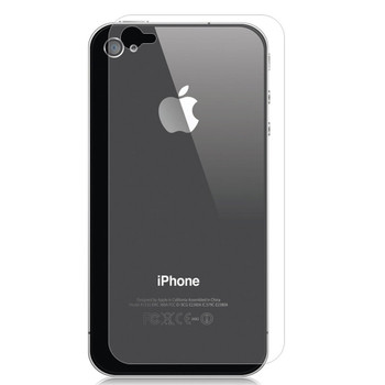iPhone 4S Glass Back