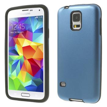 Samsung S5 Neo Metal Case