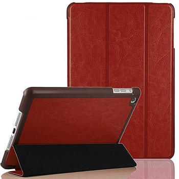 ipad mini 2 cover smart