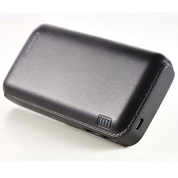 Power Bank 12000mAh for Samsung HTC Sony Nokia LG Mobile