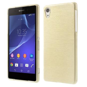 Sony Z2 Skin