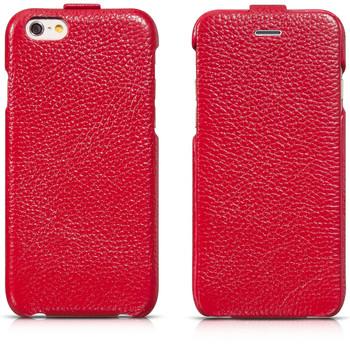 Hoco 6 Leather Case
