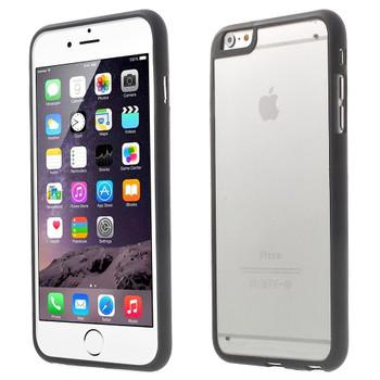 iPhone 6 plus bumper