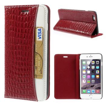 iPhone 6 case luxury