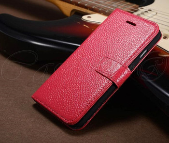 iPhone 6 id wallet