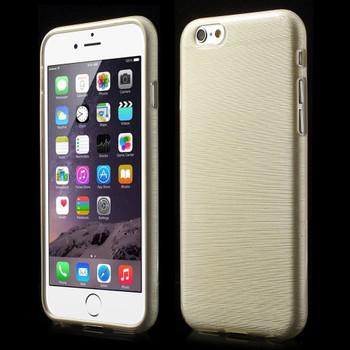 iPhone 6 tpu skin