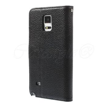 Samsung Note 4 Wallet