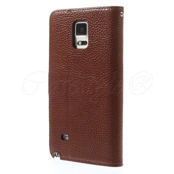 Samsung Note 4 ID