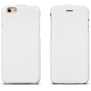 iPhone 6 Hoco Flip Case