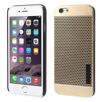 iPhone 6 Air Case
